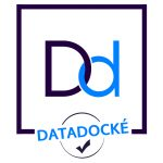 Fac Basket Ball - datadocke